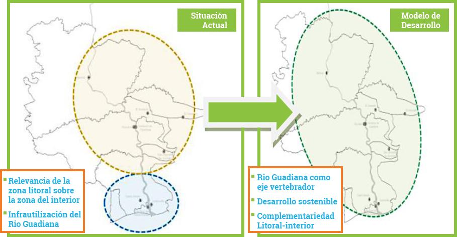 Bajo-Guadiana_1