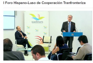 Video-I- Foro-Cooperacion